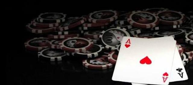 Situs Bandar Judi Poker Resmi Online Tahun 2020
