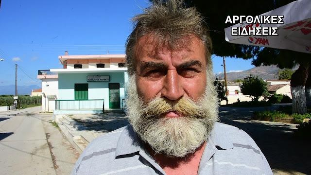 Ανακοίνωση του ΚΚΕ για τον θάνατο του Νίκου Αγγέλου