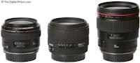 Jenis jenis lensa