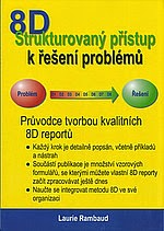 http://www.csq.cz/nabidka-publikaci/8d-strukturovany-pristup-k-reseni-problemu/
