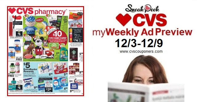 http://www.cvscouponers.com/2017/12/cvs-weekly-ad-preview-123-129.html