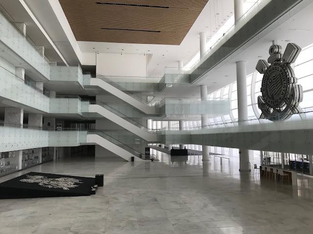tour arena corinthians