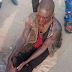 Update! Police recovers more body parts as man caught with a woman's decapitated head and hands takes them to his slaughtering ground (Graphic Photos)