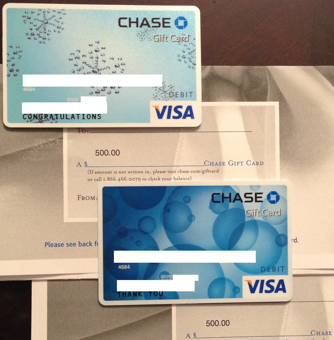 relentless financial improvement chase prepaid visa gift cards with fees waived for a limited time - Prepaid Visa Gift Card