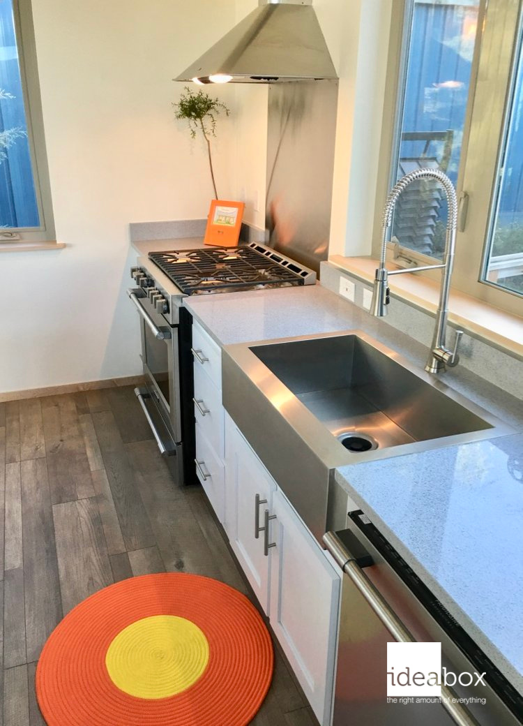 The Little Living Blog The Haven From Ideabox 765 Sq Ft