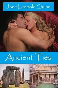 Ancient Ties