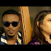 New Video : Alikiba - Mbio  | Download Mp4