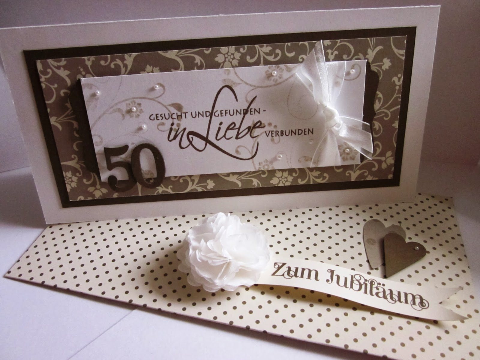 Kurze Spruche Zur Goldenen Hochzeit Kostenlos Sprueche