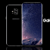 Last-Minute Galaxy S9 & S9+ Features Revealed