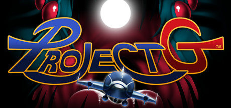 Project G PC Full | Descargar | MEGA