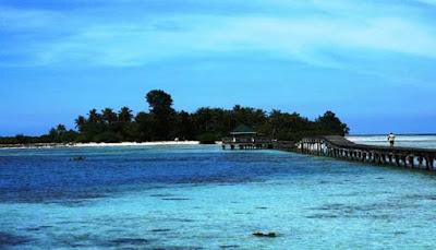 pulau-tidung