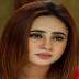 Haya k Rang Episode 54 by ARY Zindagi on 21st March 2017