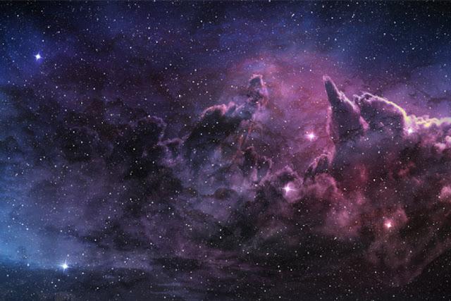 Bintang Rakasa yang Menolak Mati: Antimateri Bisa Memperkuat Supernova?