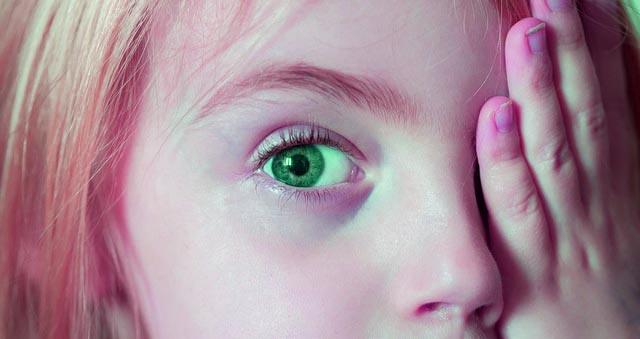 Fakta-fakta Menarik Amblyopia, Gangguan Mata Pada Masa Kanak-kanak