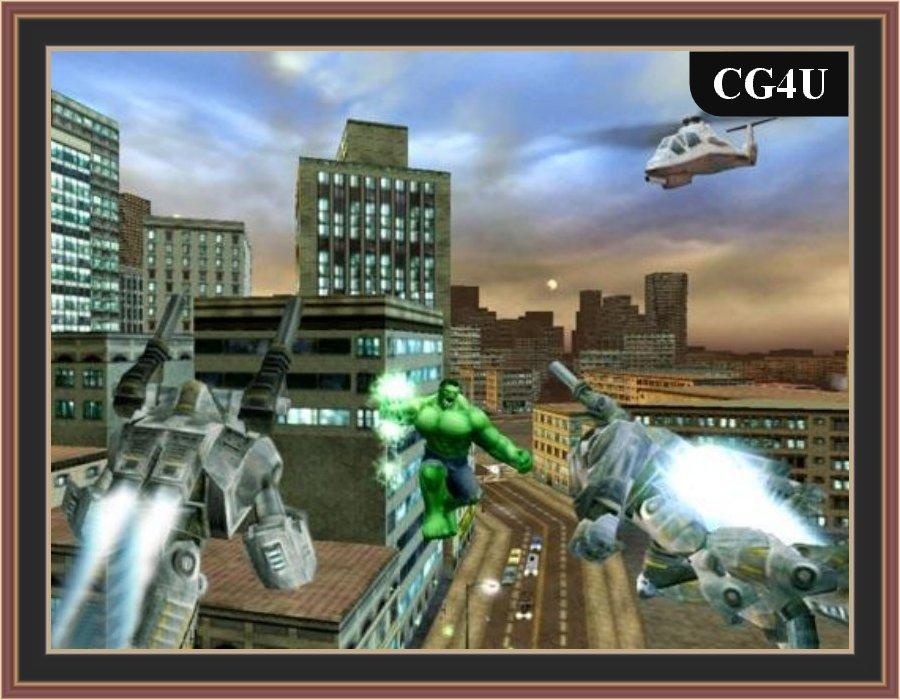 Hulk Pc Full Version Game Free Download | Free Download Games Full. Rip. ISO