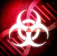 Plague Inc adalah game simulasi dimana kita akan menghancurkan dunia dengan inveksi. Berikut penjelasan mengenai cara bermain game Plague Inc.