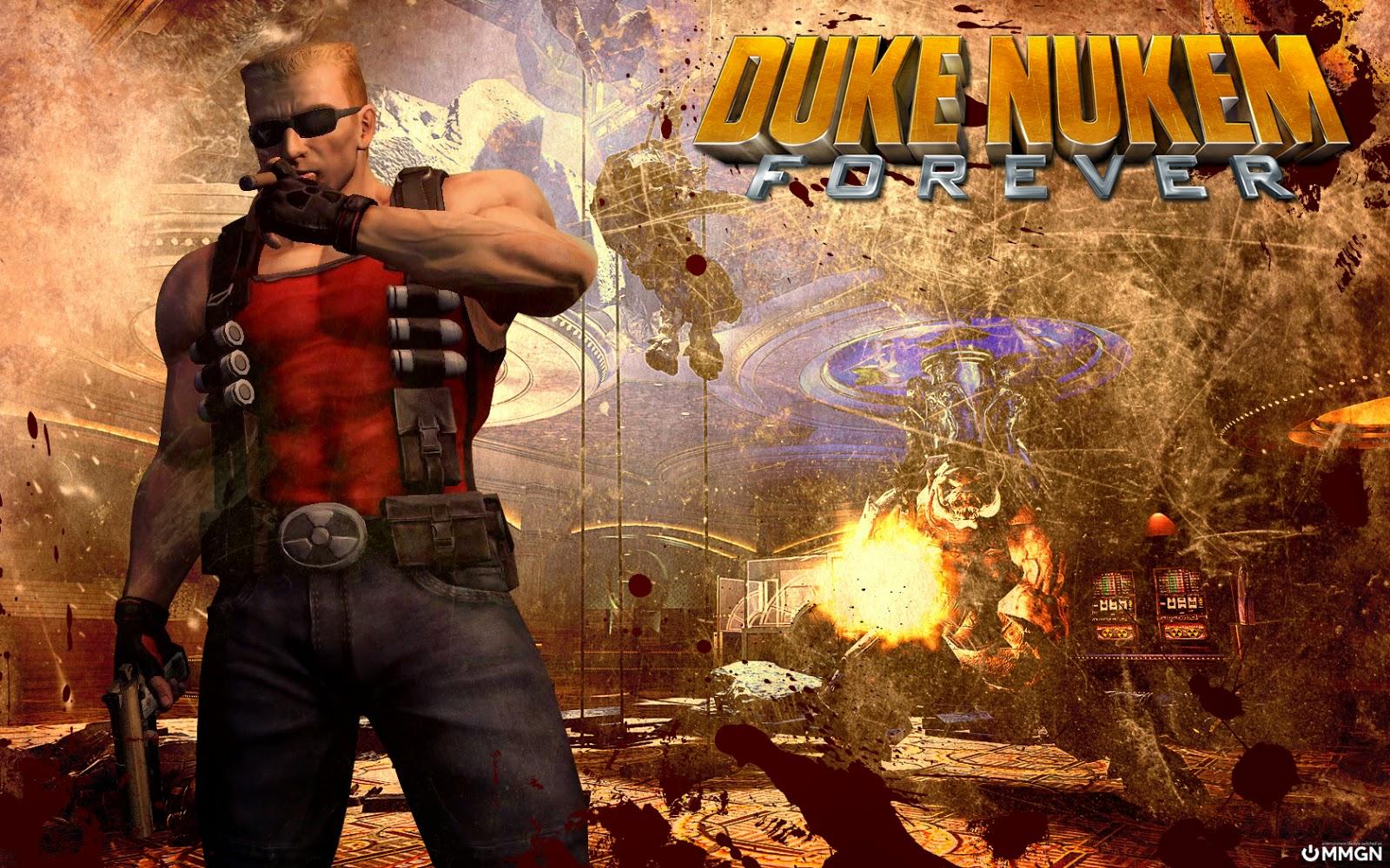 Duke nukem 3d pc game free download full version (13mb) games full.