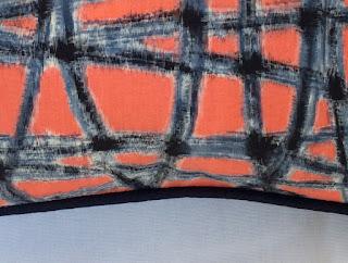 Christa Pirl Furniture Amp Interiors Vintage Throw Pillows