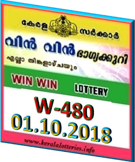 kerala lottery result from keralalotteries.info 01/10/2018, kerala lottery result 01.10.2018, kerala lottery results 01-10-2018, win win lottery W 480 results 01-10-2018, win win lottery W 480, live win win   lottery W-480, win win lottery, kerala lottery today result win win, win win lottery (w-480) 01/10/2018, W 480, W 480, win win lottery result, gov.in, picture, image, images, pics,   pictures kerala lottery, lottery kerala-lottery-results, keralagovernment, win win lottery kerala   result win win today,