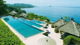 top-10-honeymoon-destinations-amankila