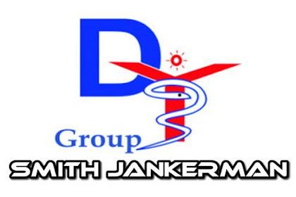 Lowongan PT. Deye Group Pekanbaru Agustus 2018