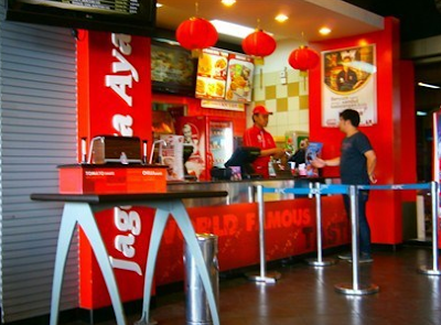 Syarat & Cara Melamar Lowongan Kerja di KFC