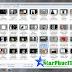 Share Kho Video Học Photoshop từ Cơ Bản Đến Nâng Cao