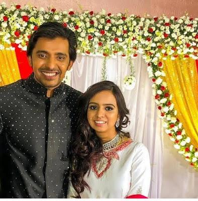 Priyadarshi-Wedding-Reception-photos