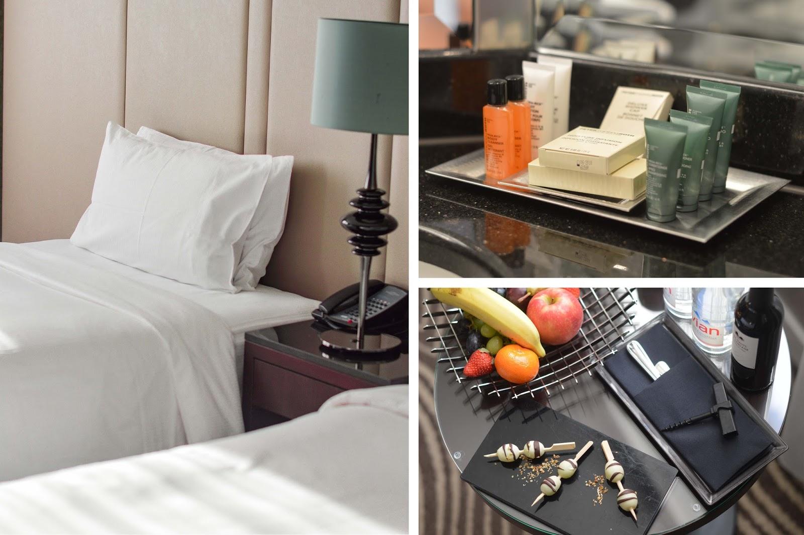 Wo-fahre-ich-ins-hotel-top-hotel-berlin-beste-hotels-in-berlin-hilton-berlin-hiltonhotel-berlin-fashionblogger-reiseblogger-travelblogger