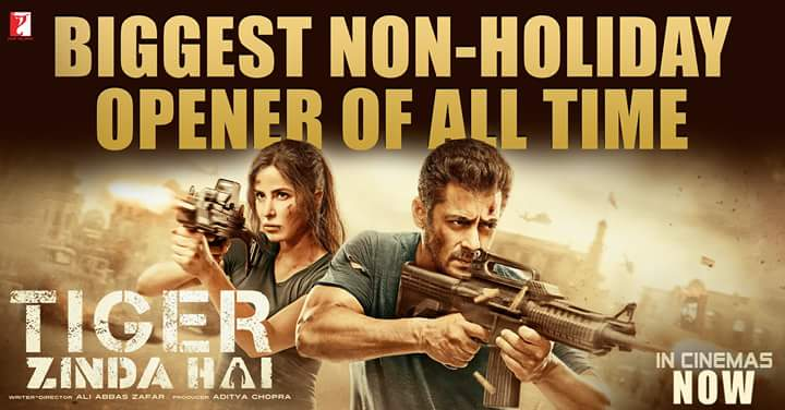 download movie tiger zinda hai