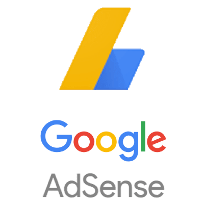 Activate AdSense account without the PIN code
