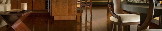 Every Thing You Need To Know About Hardwood Flooring - CarpetExpress