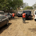 Update! Whistleblower leads EFCC to recover 17 vehicles from ex-Comptroller General of Customs, Abdullahi Dikko