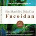 Sức Mạnh Kỳ Diệu Của Fucoidan - BS.TS Daisuke Tachikawa