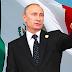 """Estados Unidos con """"temor"""" de que Rusia podría interferir en las elecciones de México."""