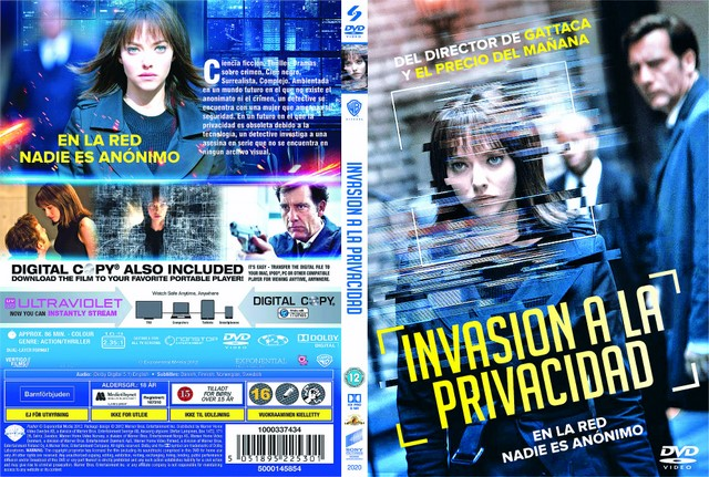 Descargalo_Full_De_Www.CoverDVDgratis.Com