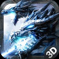 Soul Raider Ghost On Fire v1.2.9 Mod Apk(Mega Mod) Terbaik