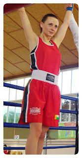SKF Boksing Zielona Góra, boks, trening, dzieci, sport, Zielona Góra, sportowiec,