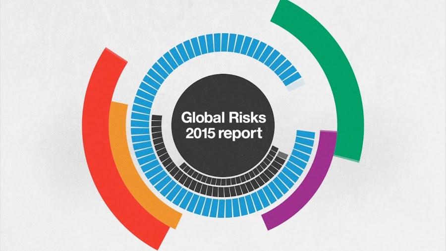 La cyberseguridad es una preocupación que crece con el riesgo tecnológico.
