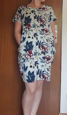 https://www.newchic.com/vintage-dresses-3664/p-1081220.html?utm_source=Blog&utm_medium=57716&utm_content=2677