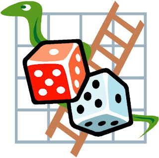 All Cliparts Board Games Clipart