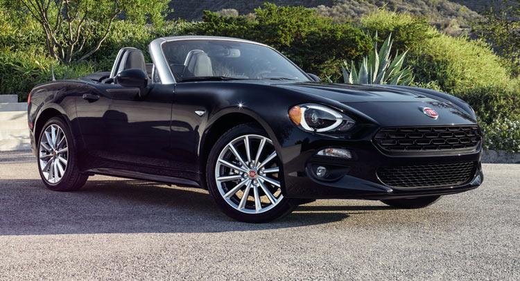 100 hot cars new car. Black Bedroom Furniture Sets. Home Design Ideas