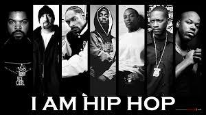 Should Hip Hop Have Labels? Conscious VS Trap