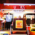 PLDT reveals ULTERA, another innovation that powers up LTE for Home