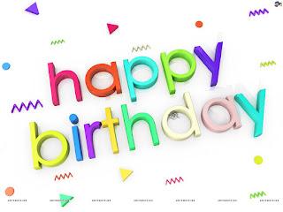 joyeux anniversaire imagegratuite