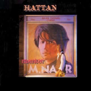 Hattan - Tiara MP3