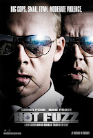 Hot Fuzz (2007) Dual Audio [Hindi-DD5.1] 720p BluRay ESubs Download