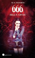 http://aryagreen.blogspot.de/2017/10/666-hells-abyss-teil-1-von-mhsteinmetz.html
