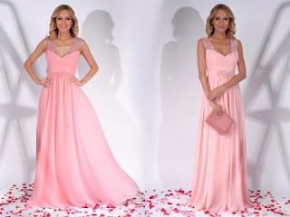 rochia-de-nunta-lunga-scarlett-2