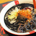 Ramen Nagi Manila - The Top Choice for a Not-So-Ordinary Ramen!